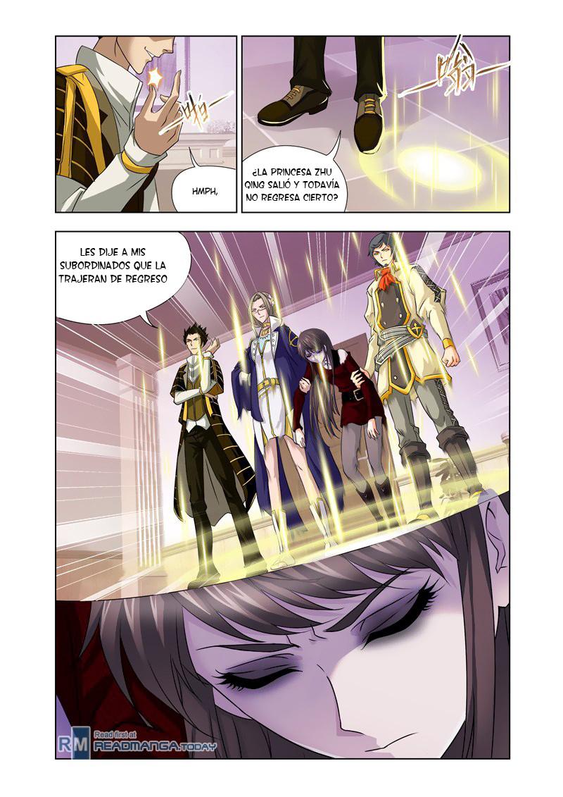 http://c5.ninemanga.com/es_manga/18/16210/420177/48c608a1f01cab11ed9cb892877b7c62.jpg Page 25