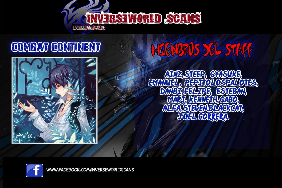 http://c5.ninemanga.com/es_manga/18/16210/420177/4bf5d7d2a1bc51d753fecf97244464a2.jpg Page 1