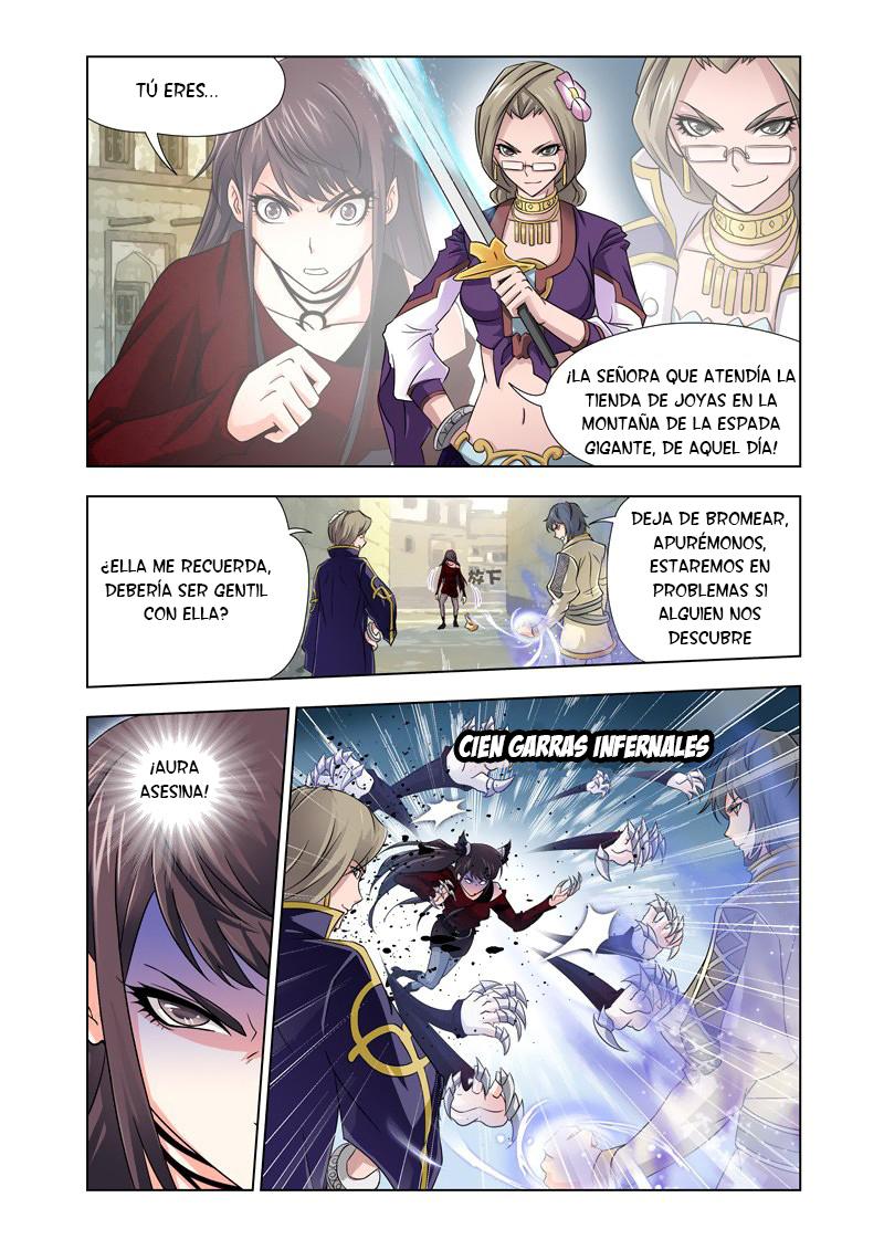 http://c5.ninemanga.com/es_manga/18/16210/420177/c2981a32badc74aa9d7dc33155f2c1ca.jpg Page 5