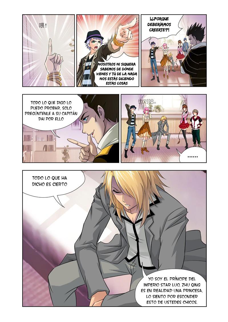 http://c5.ninemanga.com/es_manga/18/16210/420177/f5ebe2235651644d7d4c166038960bfa.jpg Page 20