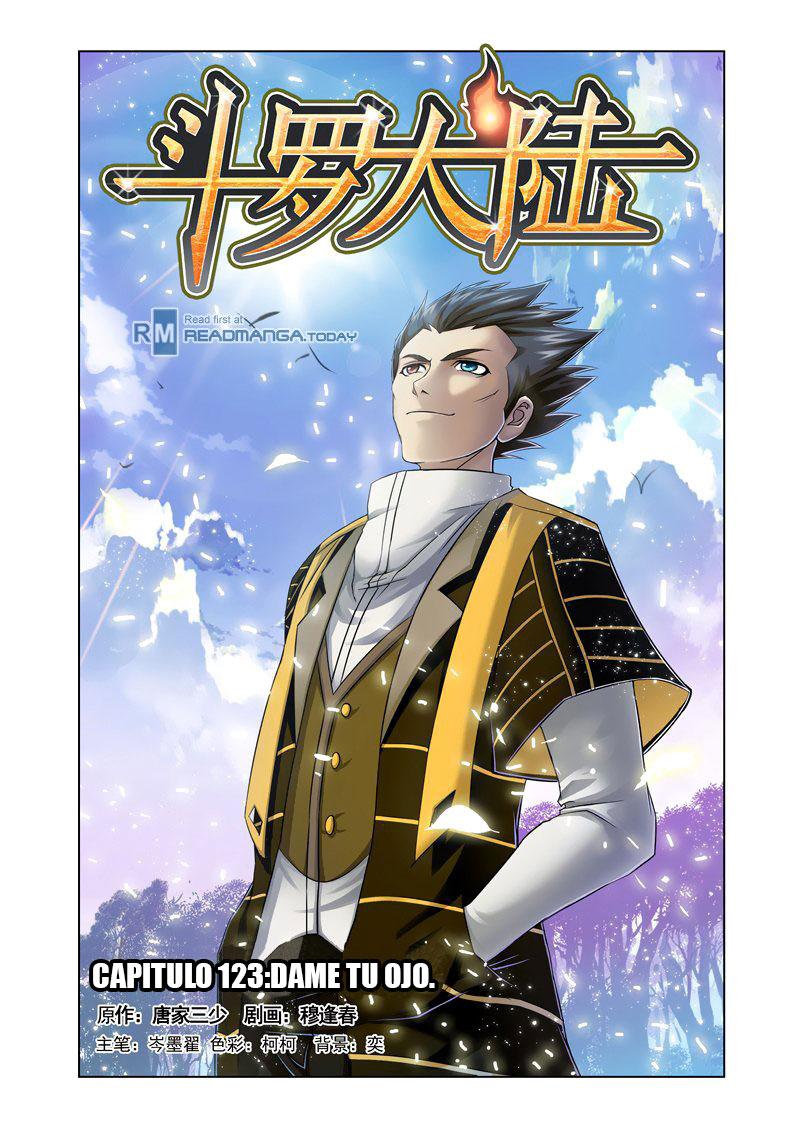 http://c5.ninemanga.com/es_manga/18/16210/420569/1aa559737cd37f919f3fb11a7b5b1c69.jpg Page 3