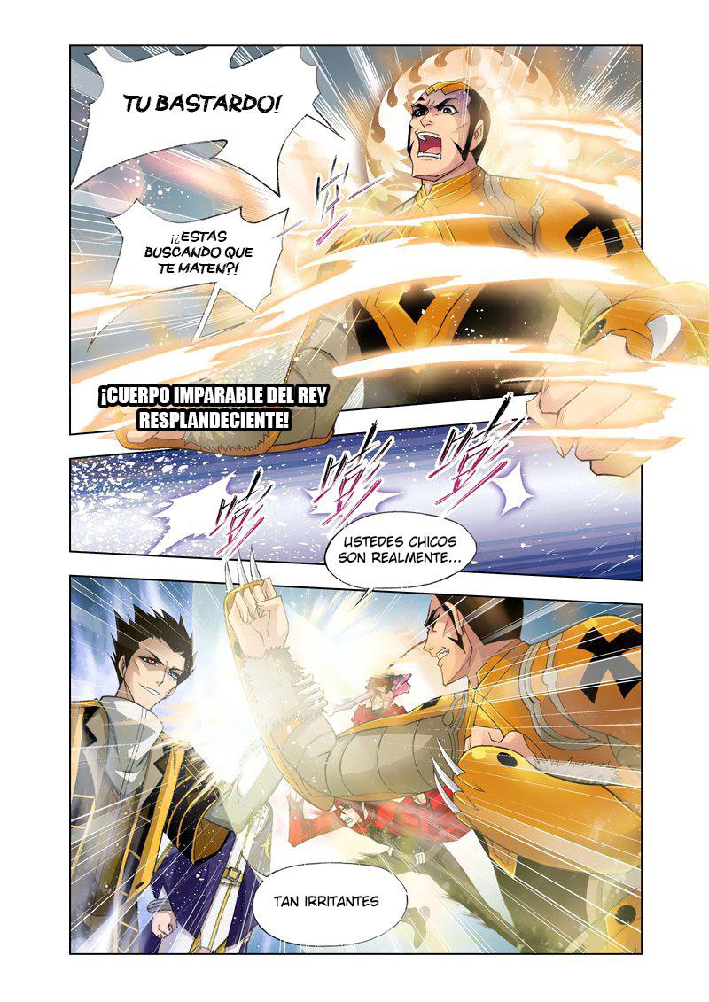 http://c5.ninemanga.com/es_manga/18/16210/420569/4bdb3b694acca9162c97f75efe9faca1.jpg Page 6