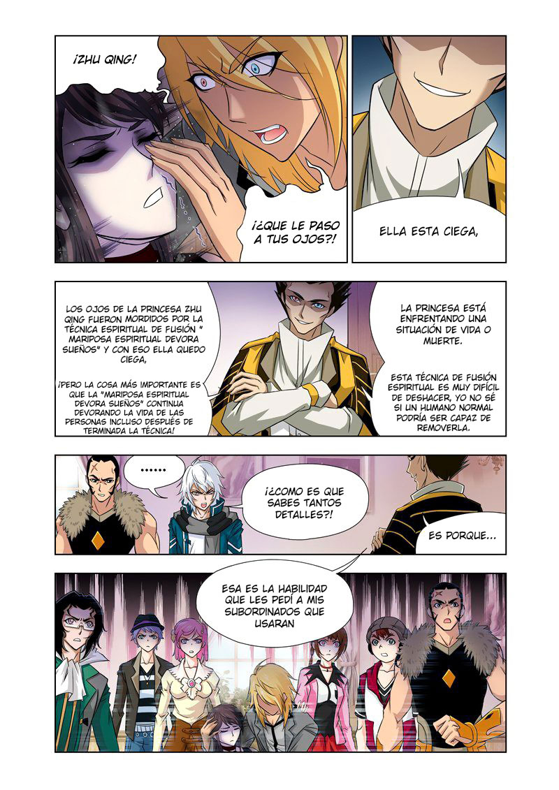 http://c5.ninemanga.com/es_manga/18/16210/420569/95a1c096512dbb572d74f4fcbf6bfbfb.jpg Page 5
