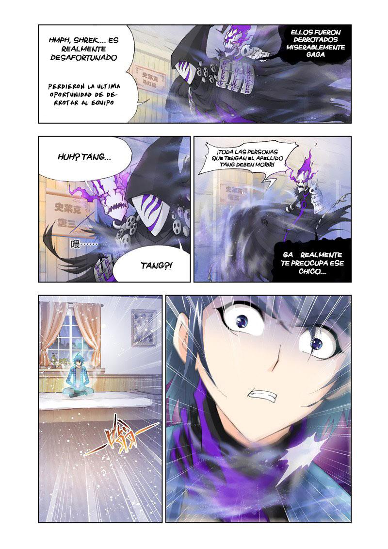 http://c5.ninemanga.com/es_manga/18/16210/420845/50b302ba631ec0a326431ea788874774.jpg Page 6