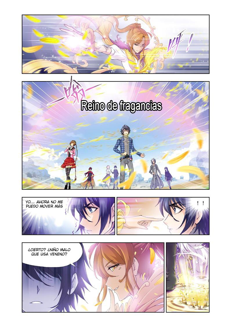 https://c5.ninemanga.com/es_manga/18/16210/420846/144d56b5eae48a0d6345ff779bfce44d.jpg Page 18