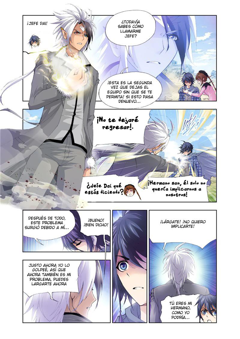 https://c5.ninemanga.com/es_manga/18/16210/420846/495cd6b045fdfa107a9536275bba0509.jpg Page 10