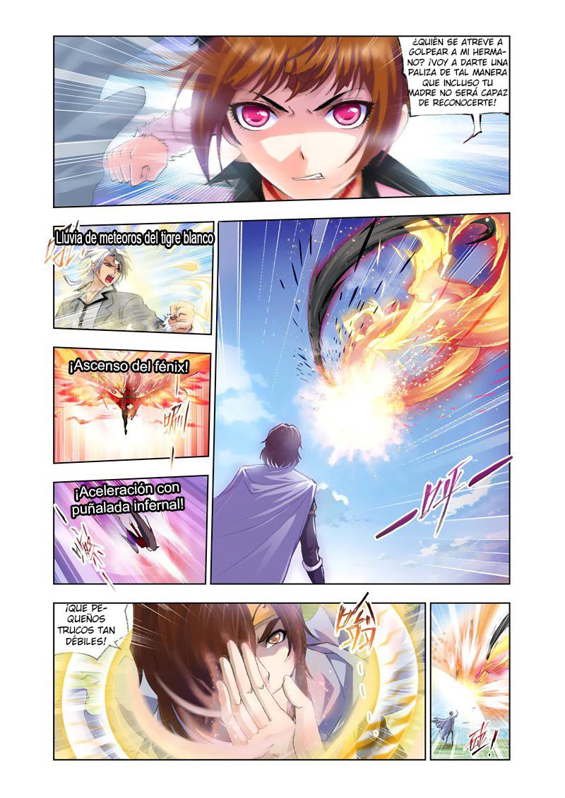 https://c5.ninemanga.com/es_manga/18/16210/420846/4f087c37058a145e5d78eb26a6ff7985.jpg Page 13