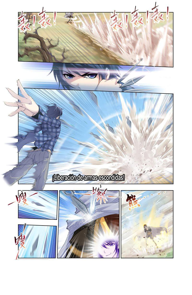 https://c5.ninemanga.com/es_manga/18/16210/420846/5785c3651a5d911fca2b311b48c0896d.jpg Page 14