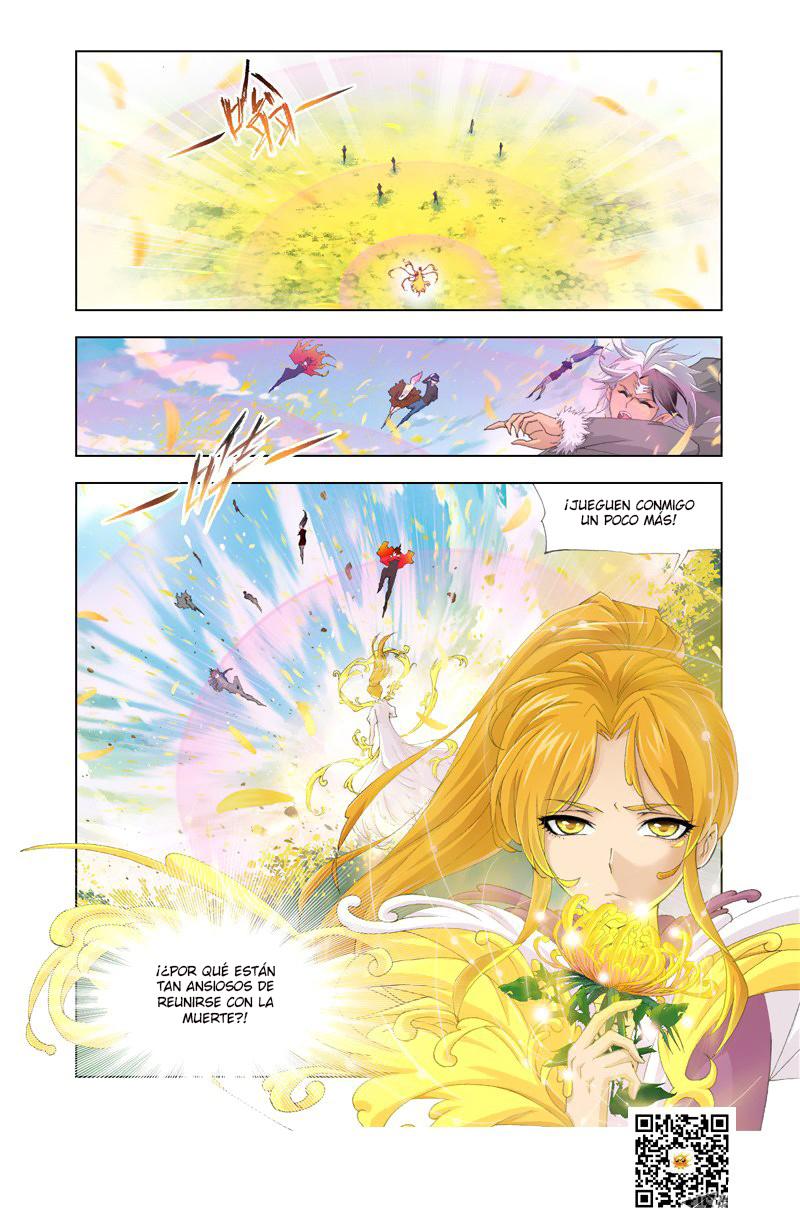 https://c5.ninemanga.com/es_manga/18/16210/420846/6aeba007e55f14376c7bb6a3e8da7fae.jpg Page 25