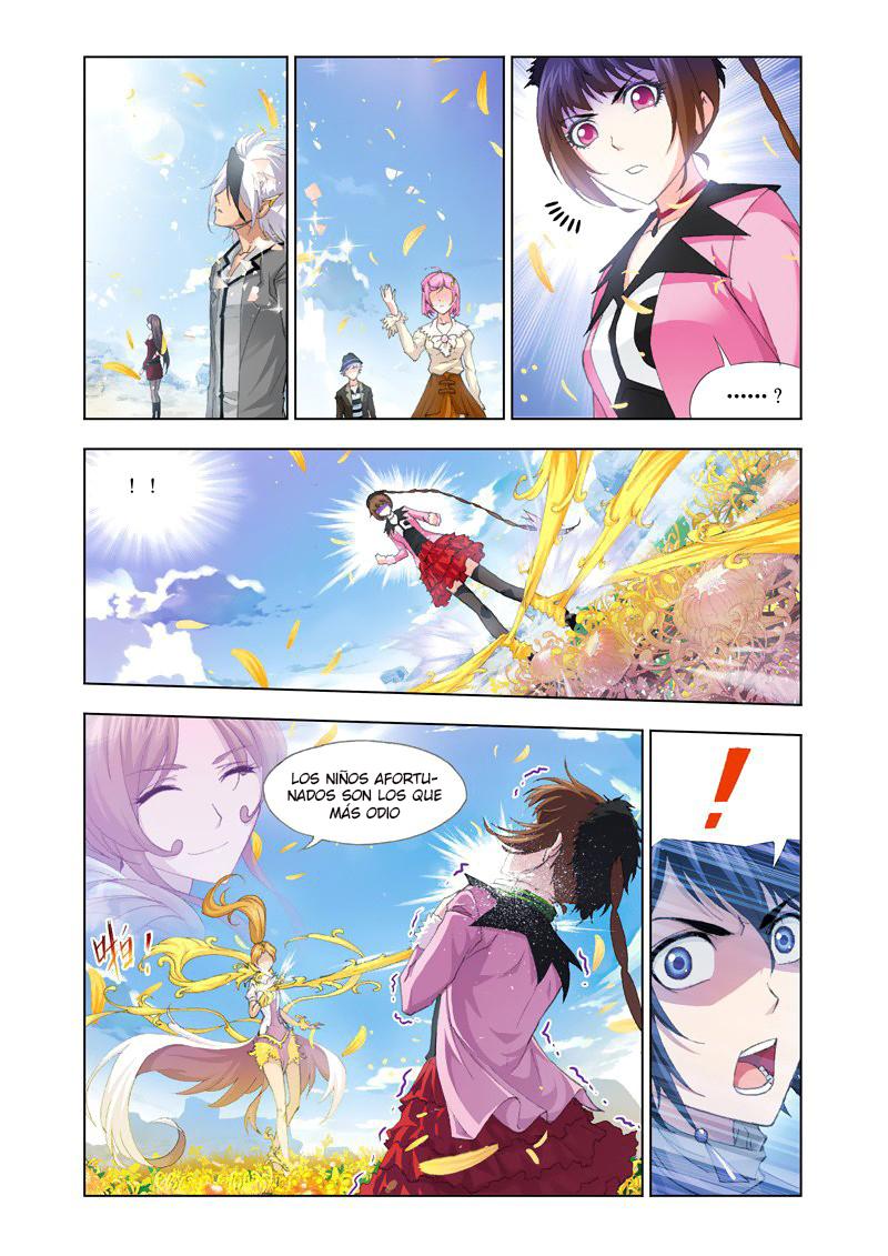 https://c5.ninemanga.com/es_manga/18/16210/420846/74888d4e8f1b989420edfb5b19659c77.jpg Page 22