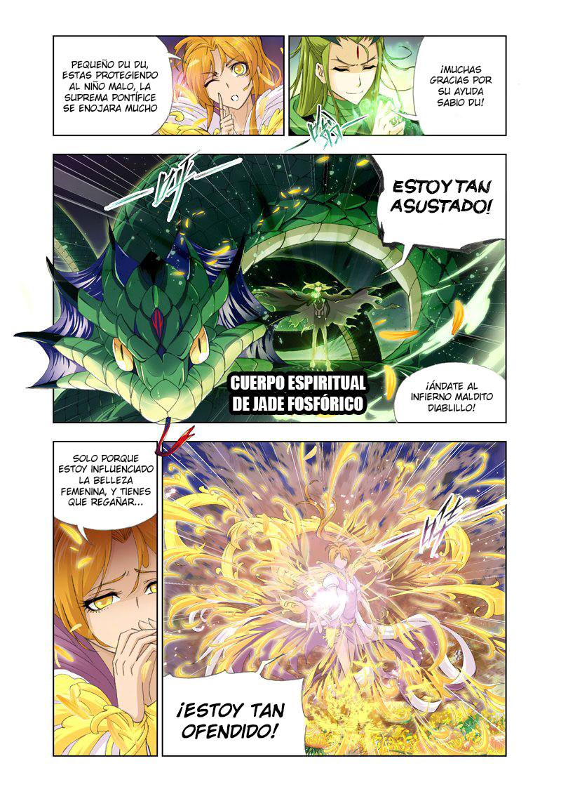 http://c5.ninemanga.com/es_manga/18/16210/421577/059801db6e88168827b59f09fa53a124.jpg Page 6