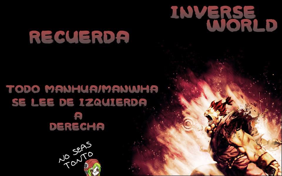 http://c5.ninemanga.com/es_manga/18/16210/421577/206c42ea72f6cc6dab4a283f8b063cfe.jpg Page 1