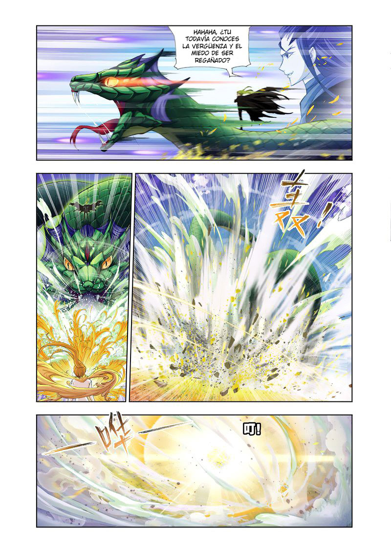 http://c5.ninemanga.com/es_manga/18/16210/421577/393a02a8b46c706c42e3aa9795cc73ca.jpg Page 7