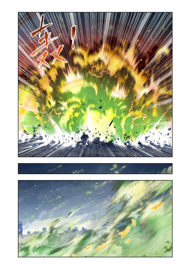 http://c5.ninemanga.com/es_manga/18/16210/421577/4cd6b64638976f5b4e6f62d62f6cb0e4.jpg Page 10