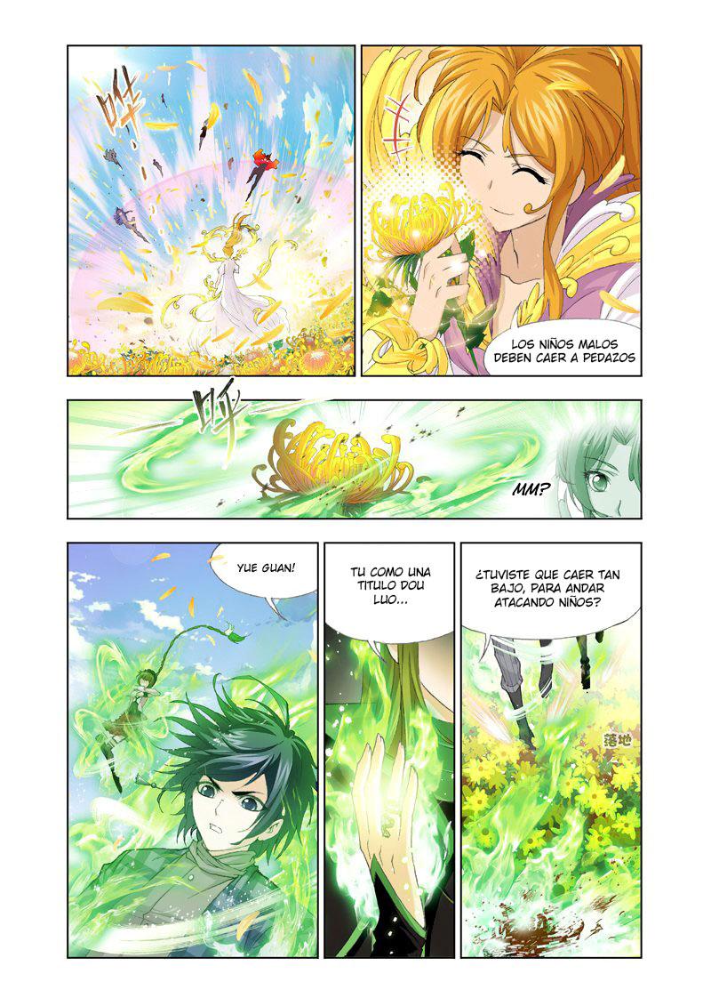 http://c5.ninemanga.com/es_manga/18/16210/421577/5b84fd06a6f4bd86f9185656ab58b32f.jpg Page 4