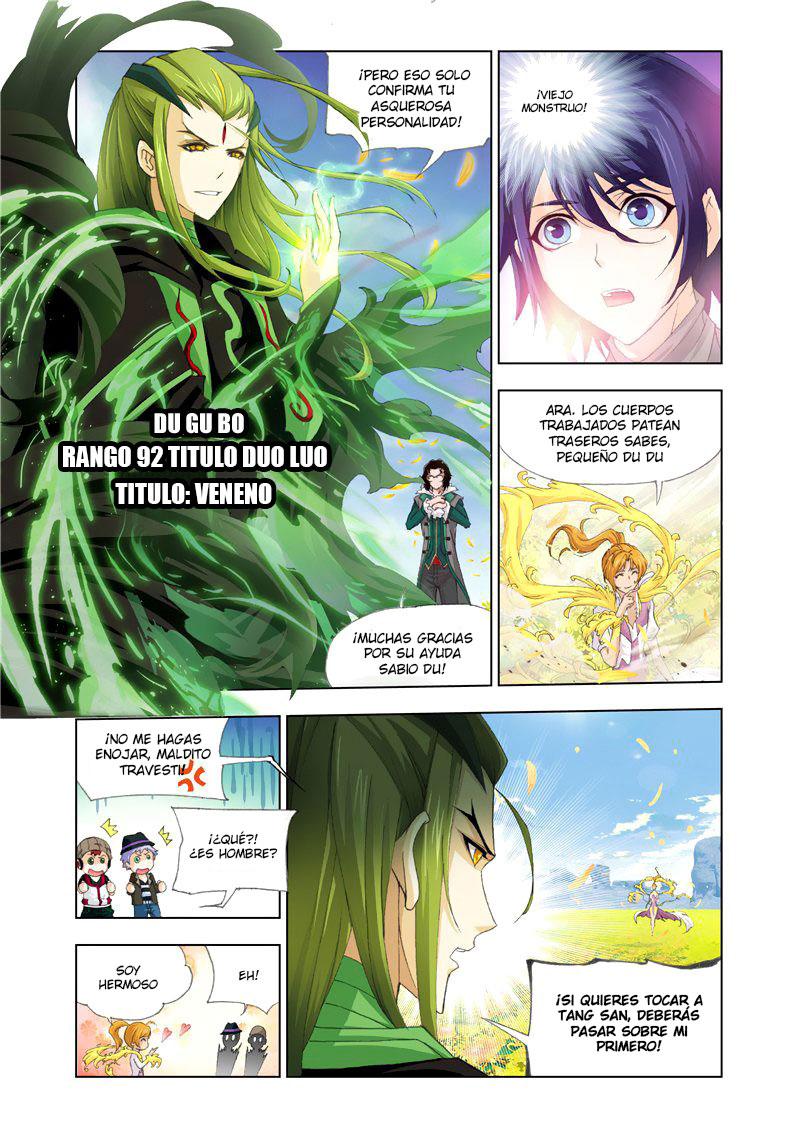 http://c5.ninemanga.com/es_manga/18/16210/421577/7af0a05e55c822753314454515862ec8.jpg Page 5