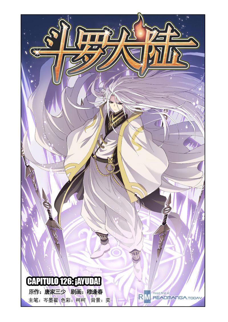 http://c5.ninemanga.com/es_manga/18/16210/421577/ee0fbae41b96c8e0ffbc0f8466290c5a.jpg Page 3
