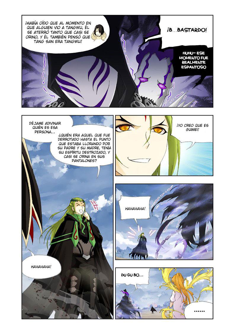 http://c5.ninemanga.com/es_manga/18/16210/421768/35f645ea8b7a2f81ffaeb147caa30032.jpg Page 5