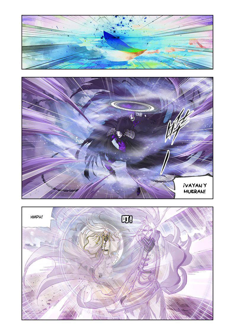 http://c5.ninemanga.com/es_manga/18/16210/421768/7459ab086416eadecbf74c13463bdc60.jpg Page 7