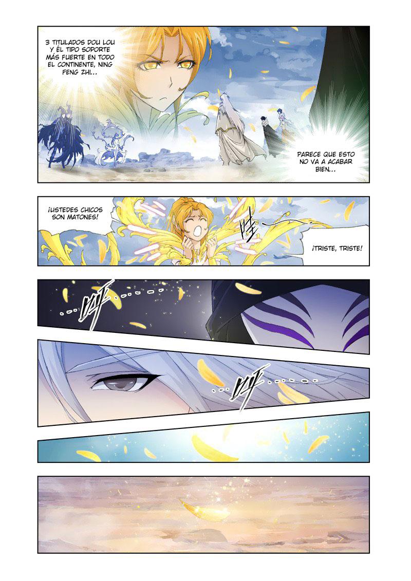 http://c5.ninemanga.com/es_manga/18/16210/421768/968b15768f3d19770471e9436d97913c.jpg Page 6
