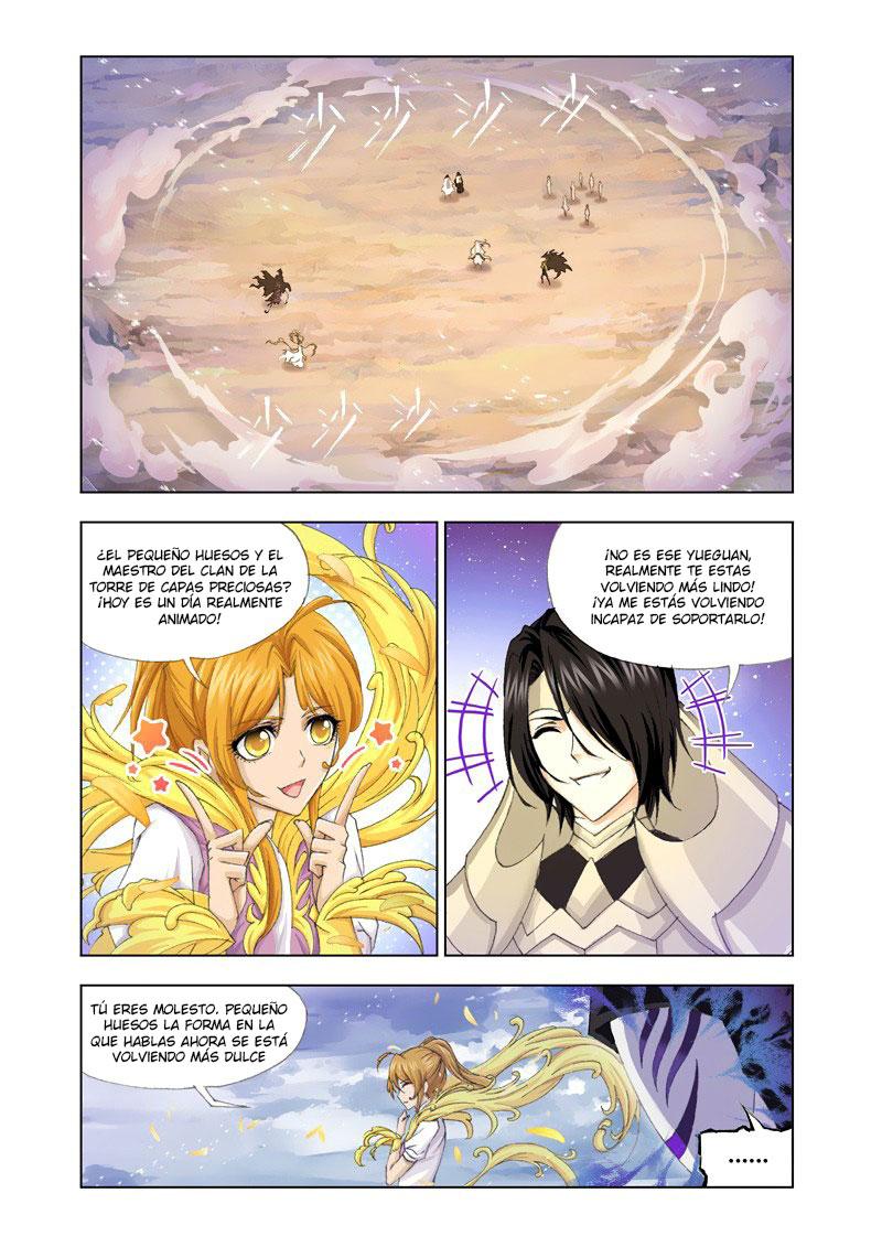 http://c5.ninemanga.com/es_manga/18/16210/421768/bc589f975f5124b615ec978cdc39a66a.jpg Page 3