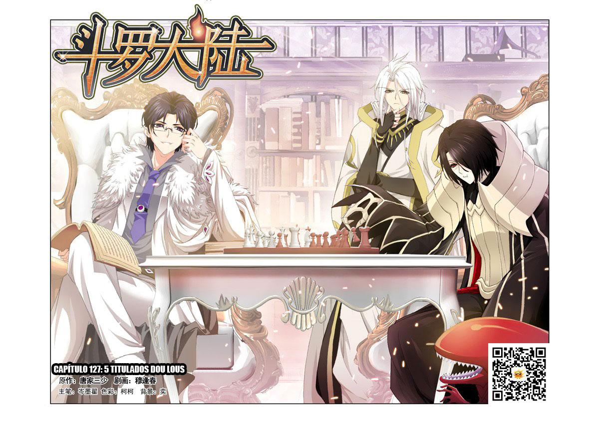 http://c5.ninemanga.com/es_manga/18/16210/421768/c055e1db0de6afe5077ce09d6e322dc5.jpg Page 2