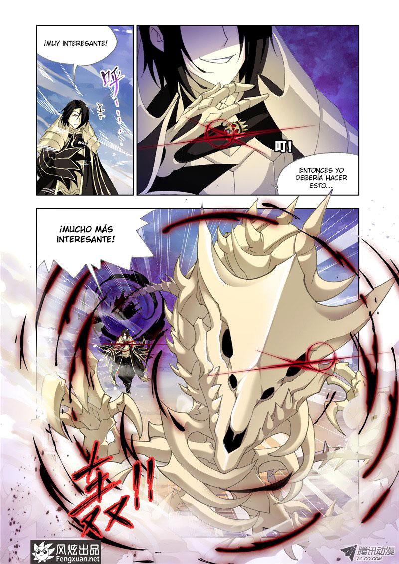 http://c5.ninemanga.com/es_manga/18/16210/421768/d0f8c8a9a9f60f84f7bb7cff70ba5a01.jpg Page 10