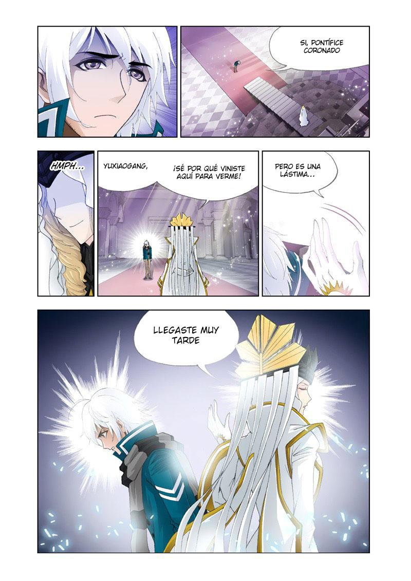 http://c5.ninemanga.com/es_manga/18/16210/423316/15e7b12015ae95b2e8289449778361f8.jpg Page 10