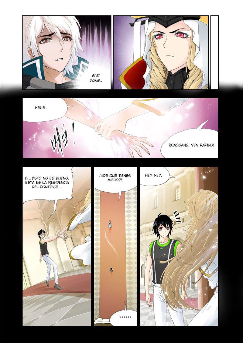 http://c5.ninemanga.com/es_manga/18/16210/423316/37968ad196a5085f5ed91e58df8c2cef.jpg Page 7