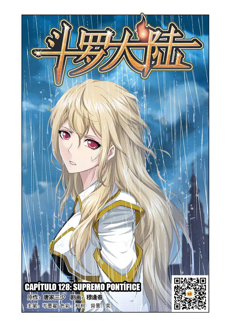 http://c5.ninemanga.com/es_manga/18/16210/423316/49debf9ec1b1eb94e1581877678f974b.jpg Page 2
