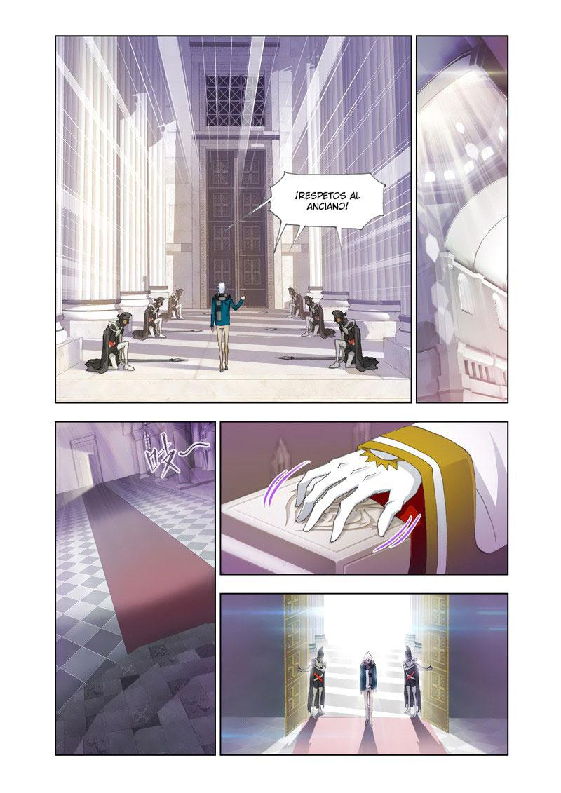 http://c5.ninemanga.com/es_manga/18/16210/423316/7dee721b12bbaadc82d228adff5eeb03.jpg Page 4