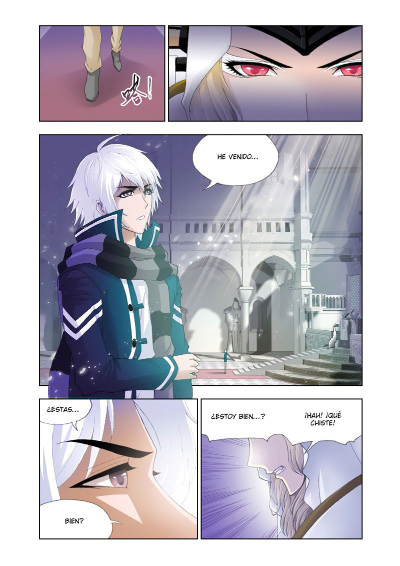 http://c5.ninemanga.com/es_manga/18/16210/423316/8dc5983b8c4ef1d8fcd5f325f9a65511.jpg Page 5