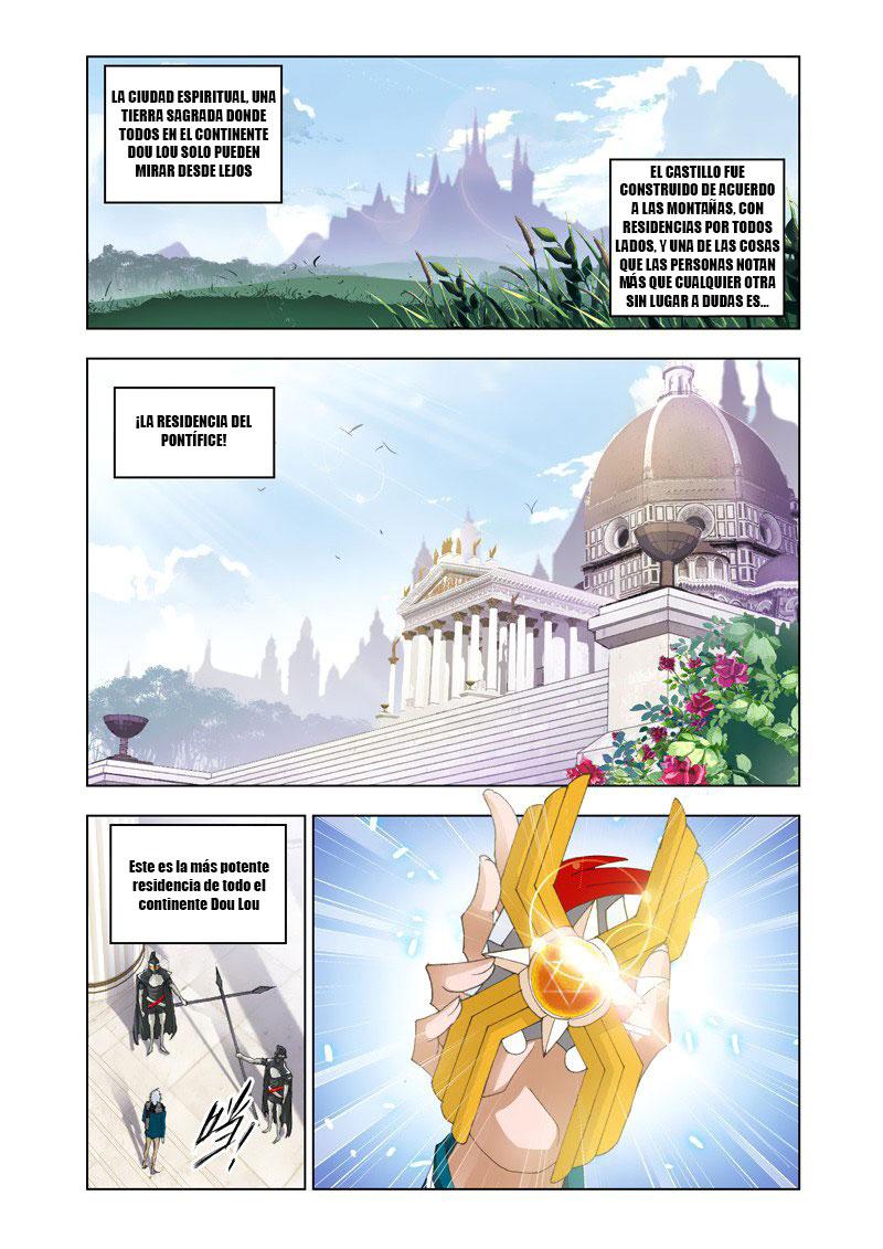 http://c5.ninemanga.com/es_manga/18/16210/423316/9625fdcfdf80c49a86c36dcc39ff7e92.jpg Page 3