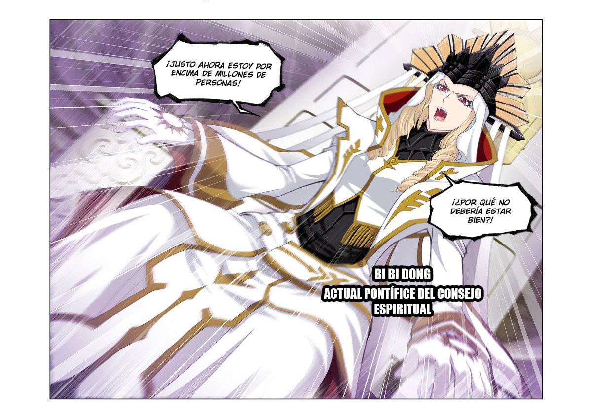 http://c5.ninemanga.com/es_manga/18/16210/423316/b78a3ab47f9428edc94933f38bad02b8.jpg Page 6