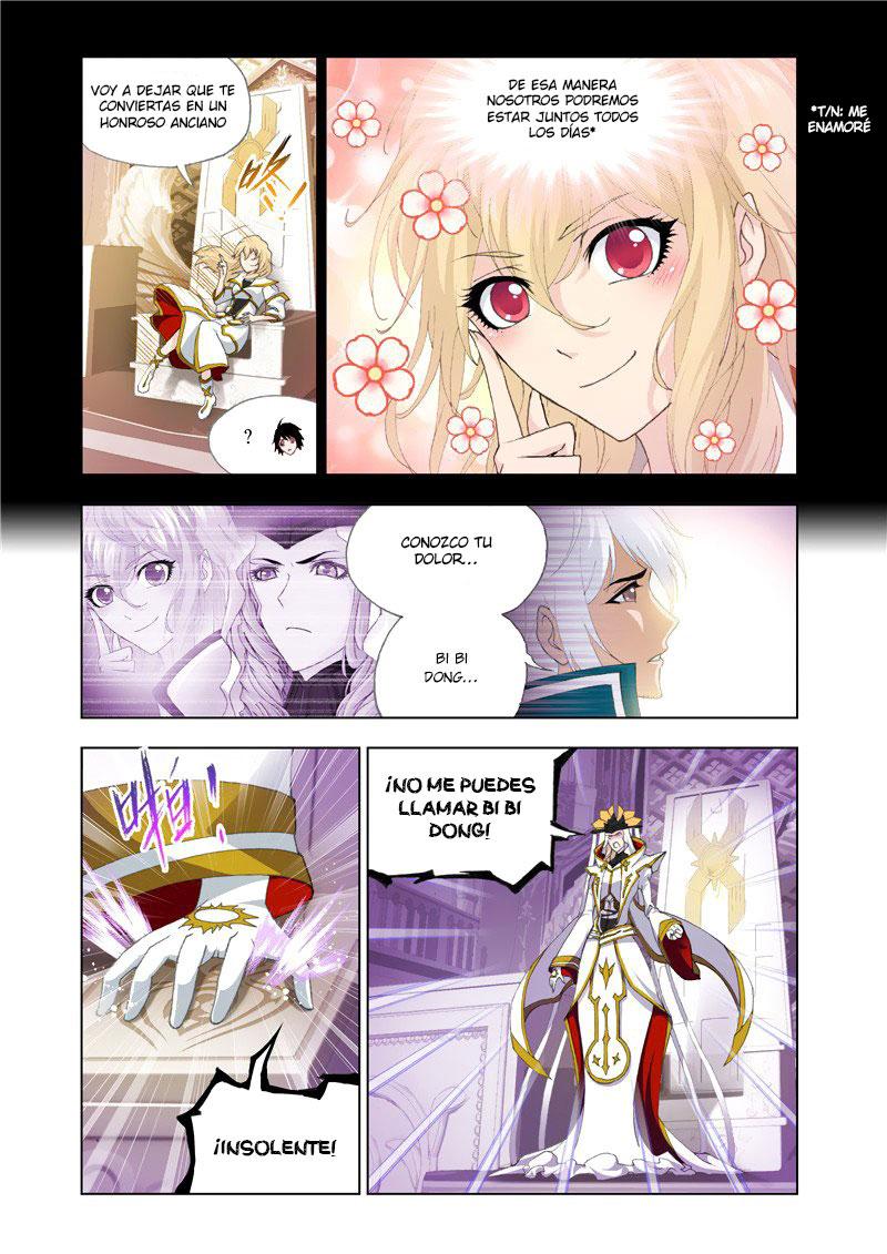 http://c5.ninemanga.com/es_manga/18/16210/423316/da155be9cb1f3858bd3cdf2f5c62bcda.jpg Page 9