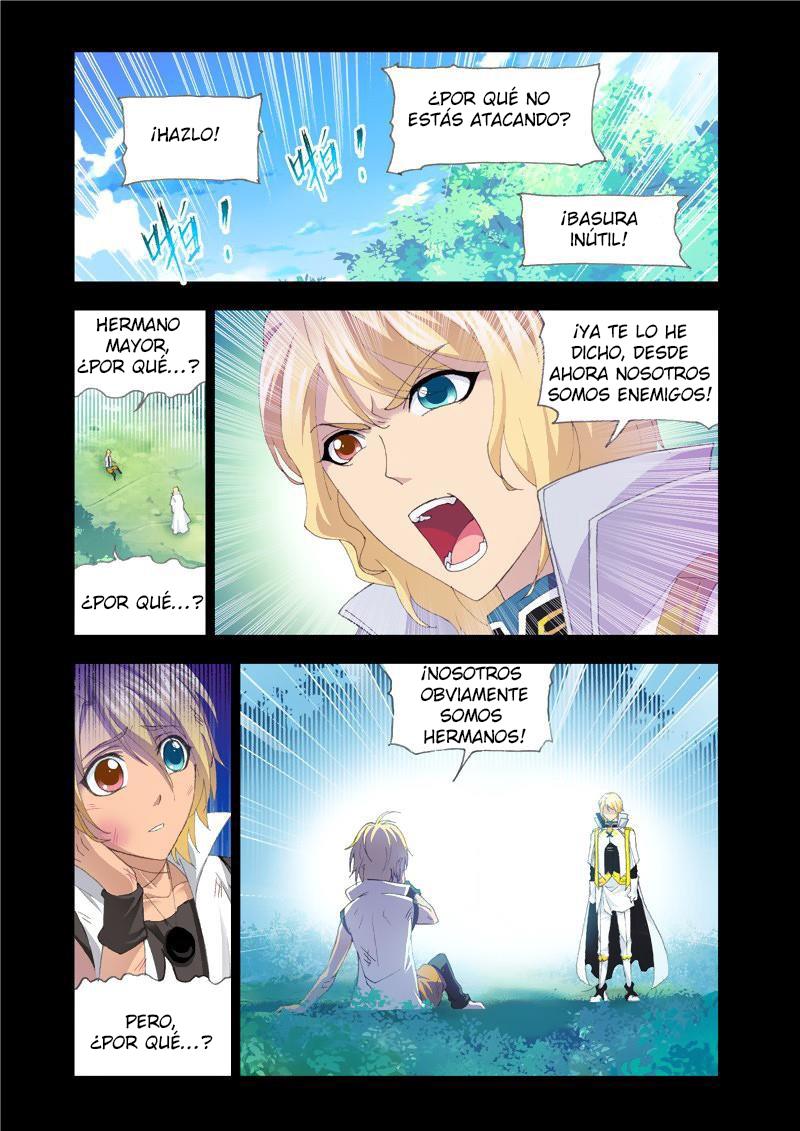 http://c5.ninemanga.com/es_manga/18/16210/423317/149c7ed331bd4b4eb91cb6a4e97a83b0.jpg Page 22