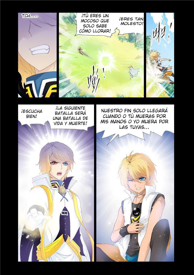 http://c5.ninemanga.com/es_manga/18/16210/423317/197a324a01fdaf7cadd0698c3ee8df9f.jpg Page 23