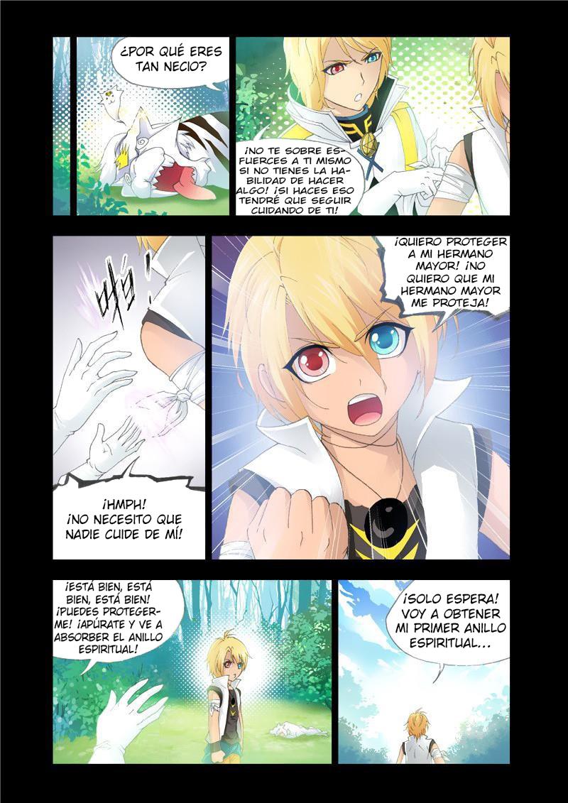 http://c5.ninemanga.com/es_manga/18/16210/423317/250473494b245120a7eaf8b2e6b1f17c.jpg Page 9