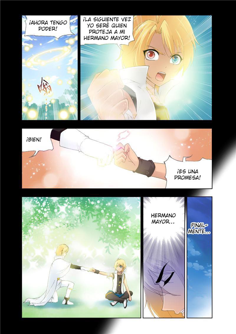 http://c5.ninemanga.com/es_manga/18/16210/423317/536bfe29e10e3ae88943265797296f94.jpg Page 10