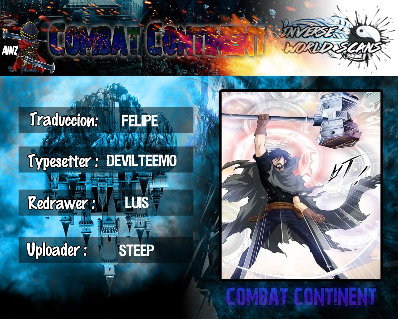 http://c5.ninemanga.com/es_manga/18/16210/423317/8df7c2e3c3c3be098ef7b382bd2c37ba.jpg Page 1