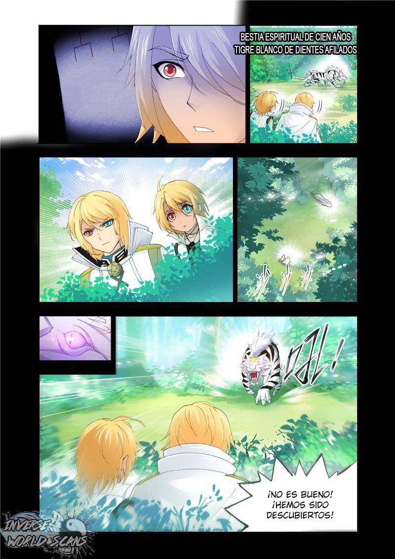 http://c5.ninemanga.com/es_manga/18/16210/423317/92335e80aa7fa6b5b709a273f8294cfe.jpg Page 7