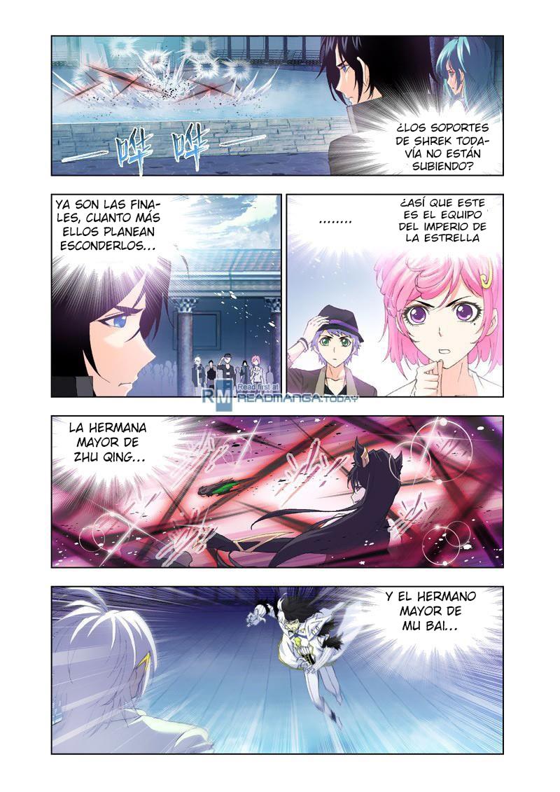 http://c5.ninemanga.com/es_manga/18/16210/423317/a0368cd40dbd0600d33a4dfb5c63c6f3.jpg Page 14