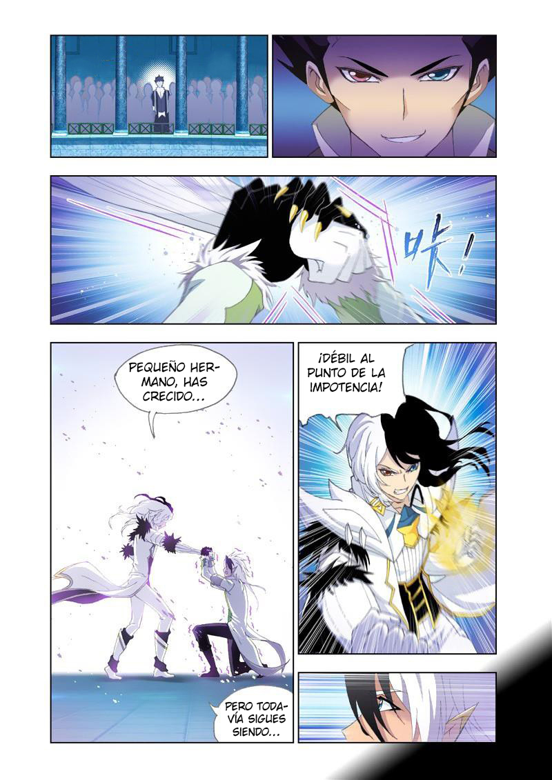 http://c5.ninemanga.com/es_manga/18/16210/423317/cfd4b1840883af6c9f8c9706cf3d1c6d.jpg Page 15