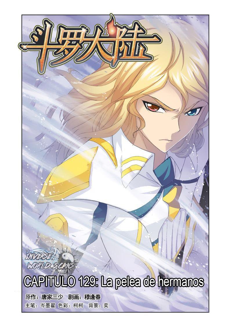 http://c5.ninemanga.com/es_manga/18/16210/423317/ff5552bd9e89226e299c74531dc90590.jpg Page 2