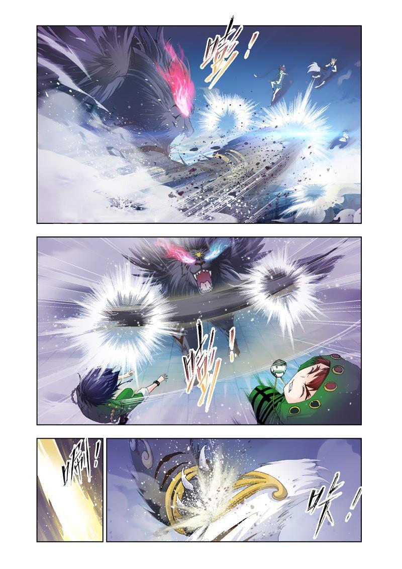 http://c5.ninemanga.com/es_manga/18/16210/423530/1c9ec0091cc7ff3314655c0dfd09db85.jpg Page 7