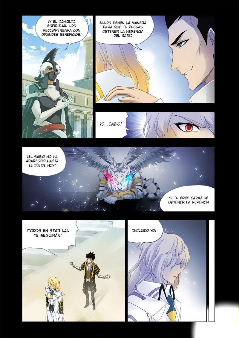 http://c5.ninemanga.com/es_manga/18/16210/423530/56786bbe51b83ae53c89e68efb23425a.jpg Page 4