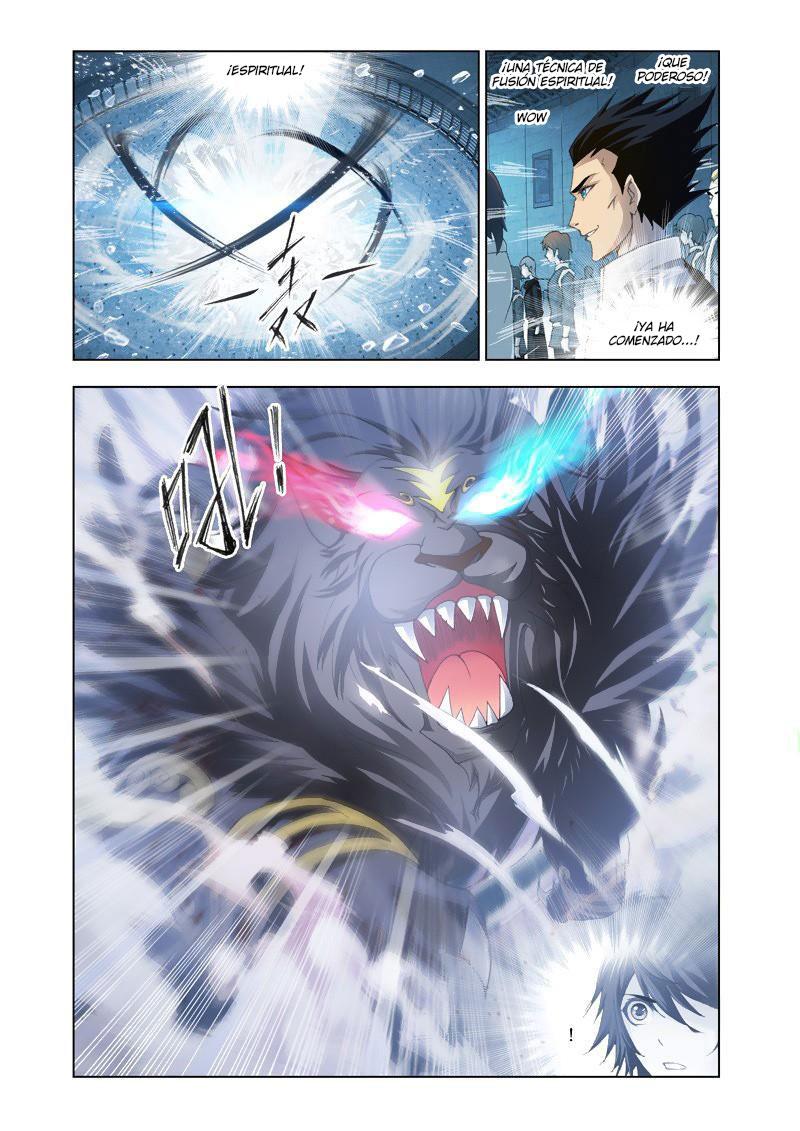 http://c5.ninemanga.com/es_manga/18/16210/423530/637e792e31fc5a514ff82f7a002282c4.jpg Page 6