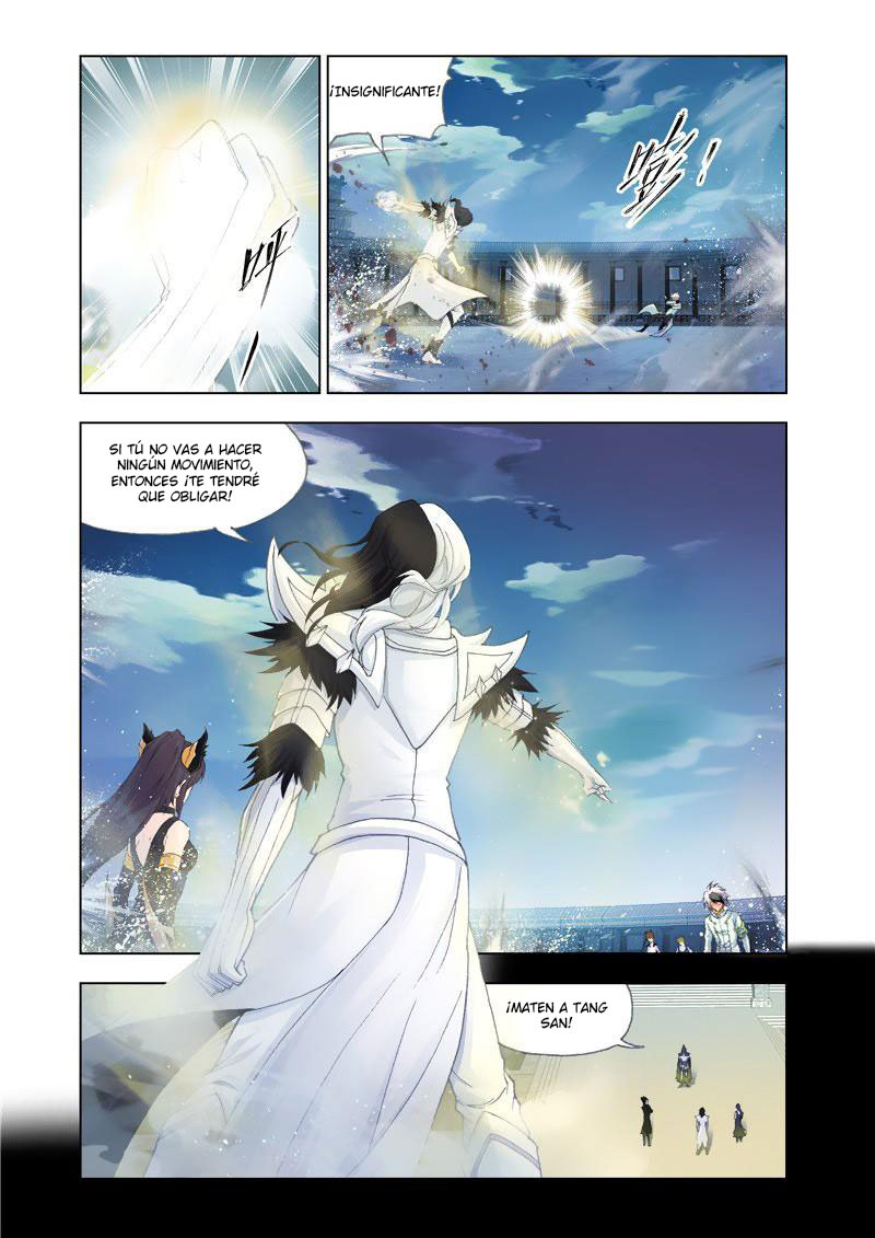 http://c5.ninemanga.com/es_manga/18/16210/423530/c8b5fb4ce4ccff1891d74672239e6e01.jpg Page 3