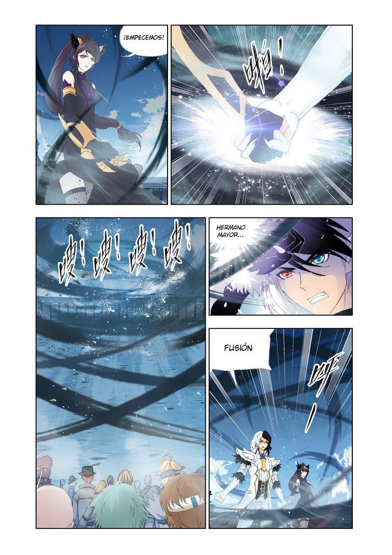 http://c5.ninemanga.com/es_manga/18/16210/423530/ecfb953d9d17e80aa226d13ff9dd04a8.jpg Page 5