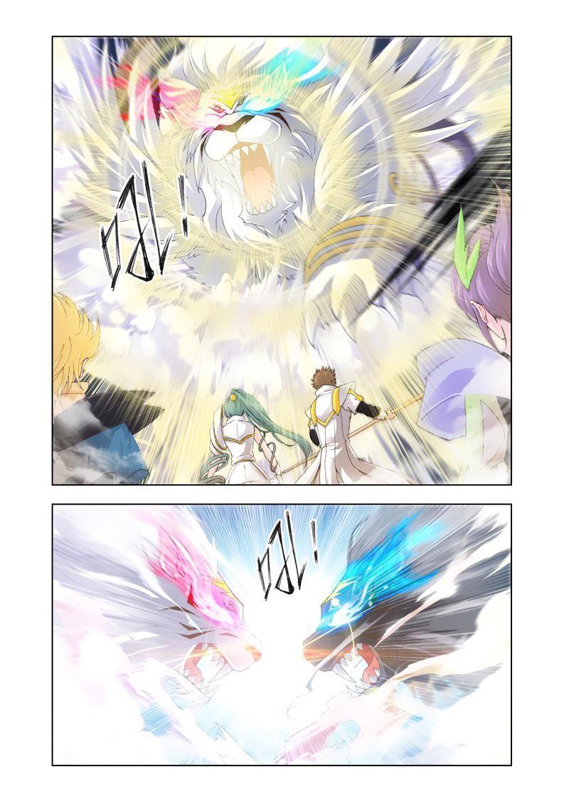 http://c5.ninemanga.com/es_manga/18/16210/423530/f405999cbf5c984ebb4c33bd647dd49e.jpg Page 8
